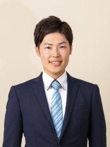 渡辺 亨哲(わたなべ ゆきひろ)