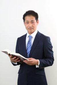 税理士・行政書士 松本 有志